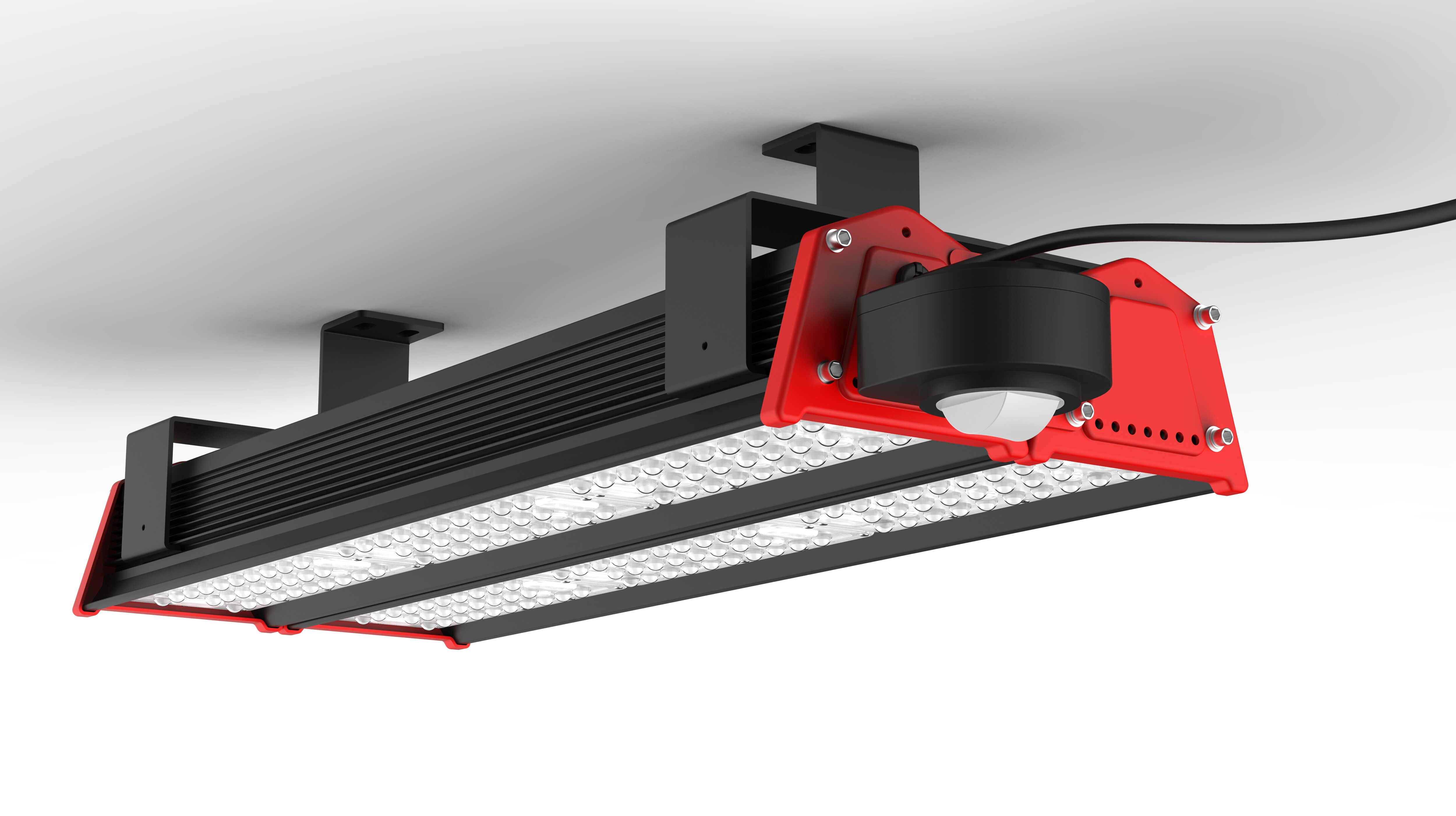 Laxapana LED Linear Light