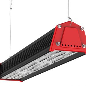 LED Linear Lights | Warehouse Aisle Light | 60W