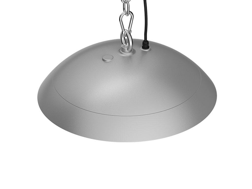 Food Industry LED UFO High bay light Sri Lanka