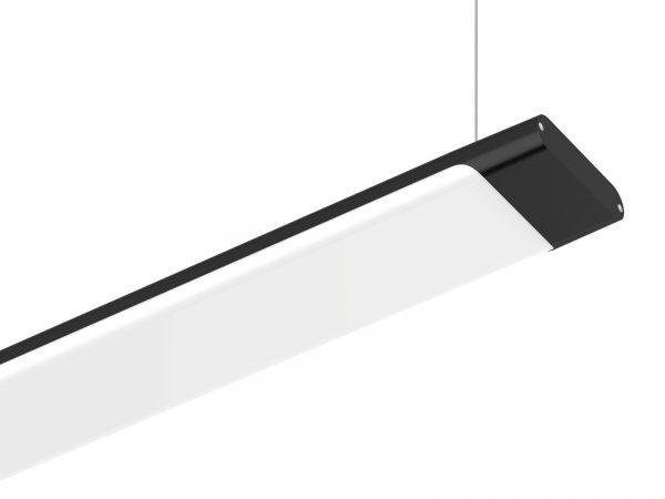 LAXAPANA LED Batten light