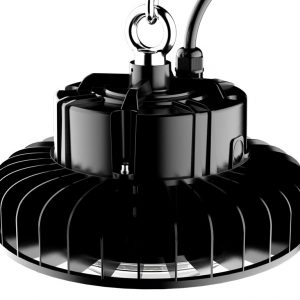 Cost-effective LED UFO High Bay Light | 100W |  5 years of Warranty