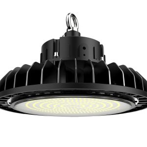 Wholesale LED UFO High Bay Light | 200W | 140lm/w | 5 years of Warranty