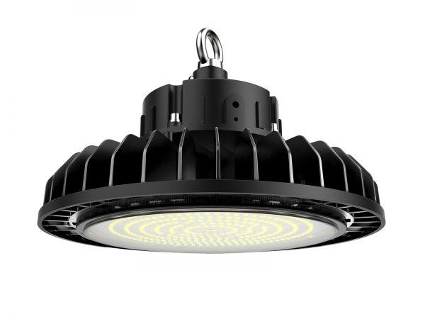 LAXAPANA LED UFO High bay light