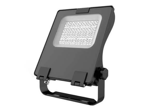 LED flood light Sri Lanka