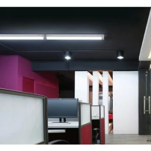 High cost performance LED Batten Light | 40W | Replace Fluorescent Lamp Fittings