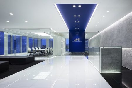 Laxapana office light Sri Lanka